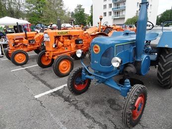 2017.05.08-016 tracteurs