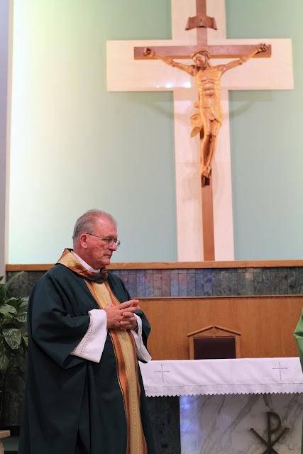 Father Richard Zanotti - IMG_4031.JPG