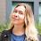 Julia Nechaeva's profile photo