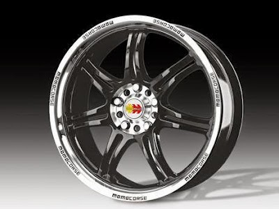 Midlands Alloy wheel refurbishment & tyre specialists ltd