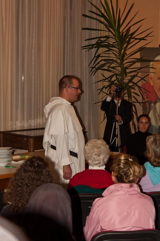 domonkos ifjúsági találkozó Debrecenben, 2011. - 111015_0586.jpg