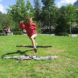 Campaments a Suïssa (Kandersteg) 2009 - IMG_3558.JPG