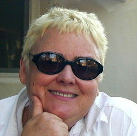 Pamela Hill Photo 13