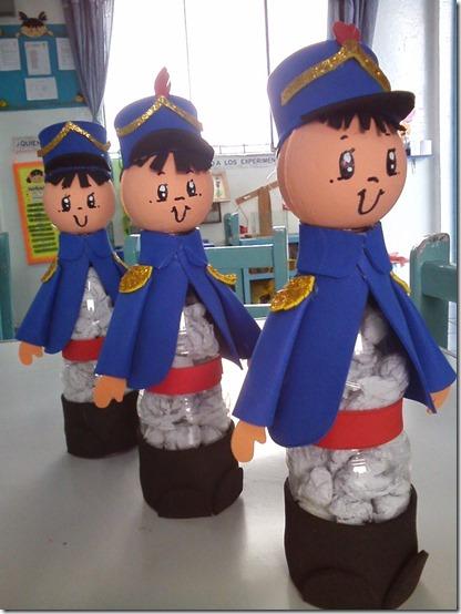 General San-Martin-  (7)