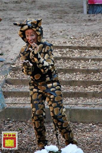 Alice in Wonderland, door Het Overloons Toneel 02-06-2012 (44).JPG