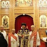 His Eminence Metropolitan Serapion - St. Mark - _MG_0471.JPG