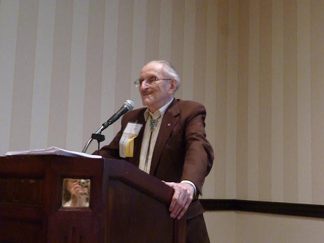 2012-05 Annual Meeting Newark - a246.jpg