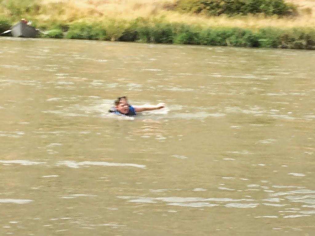 Deschutes River - IMG_0604.JPG
