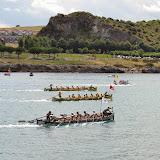 03/08/2014 - LXVII Cto. España Traineras (Castro Urdiales) - DSC_0409%2Bcopia.jpg