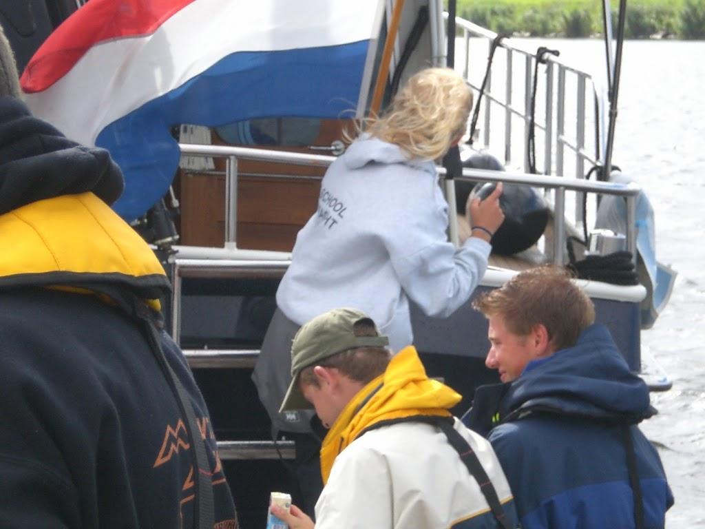 Zomerkamp Wilde Vaart 2008 - Friesland - CIMG0895.JPG