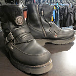 east-side-re-rides-belstaff_682-web.jpg