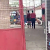 Bandidos invadem festa clandestina, matam homem e deixam feridos em Manaus
