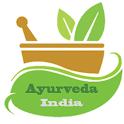 Ayurveda India भारतीय आयुर्वेद icon