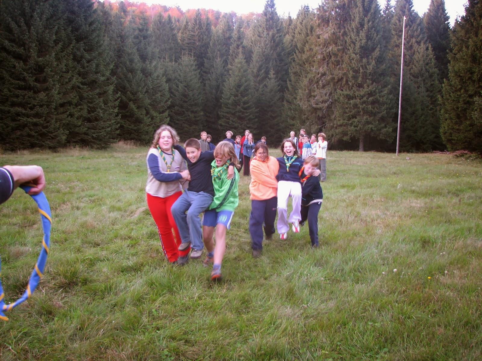 Vodov izlet, Ilirska Bistrica 2005 - Picture%2B242.jpg