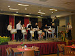 Drumband Maasgouw 2014