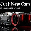 Just New Cars