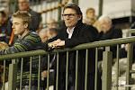"""Patrick Lefevere, voetbalanalist en ex-topspits en speler Club Brugge in Slimste Mens: """"Hij komt naar Antwerp als hij wint"""""""