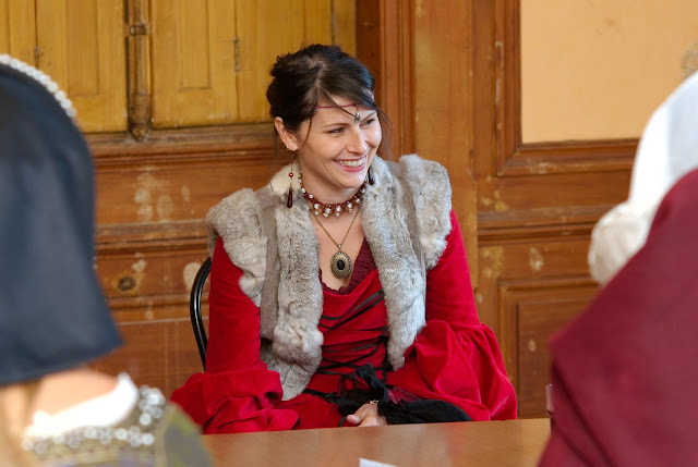 2009-Octobre-GN (Murgne)- La Pourpre et lHermine - PHI_9718.jpg