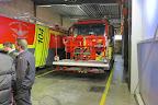2015 Weihnachtsfeier Feuerwehr Flughafen Findel 26.jpg