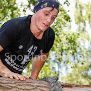 Survival Udenhout 2017 (242).jpg