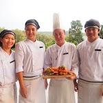 pullman-chef.JPG