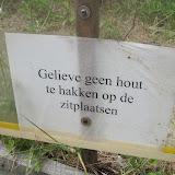 Welpen - Zomerkamp 2013 - IMG_8418.JPG.JPG