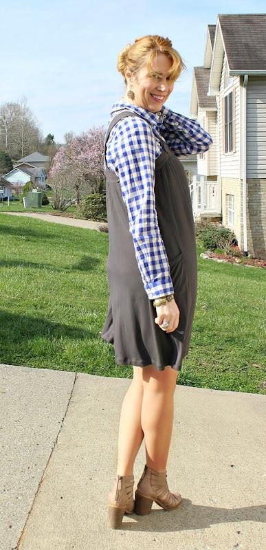 grey-dress-2