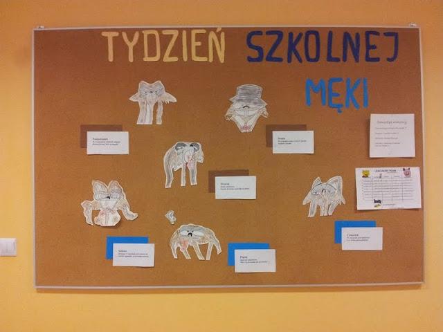 Gazetki szkolne - 20121003_080926_1.jpg
