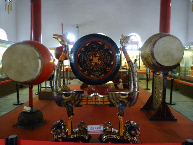 CHINE XI AN - P1070223.JPG