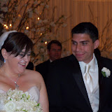 Megan Neal and Mark Suarez wedding - 100_8302.JPG
