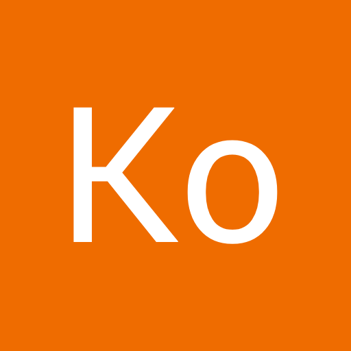 Myanmar Zodiac - Apps on Google Play