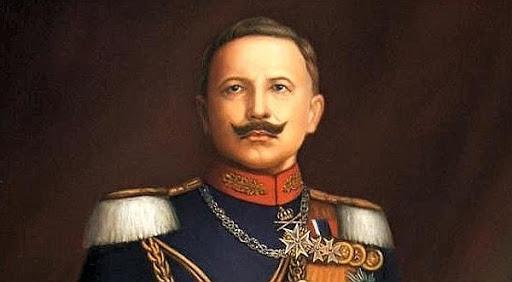 Guillermo ii de alemania homosexual