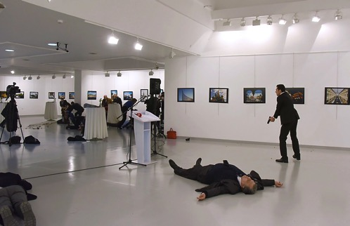 Yavuz alatan russia turkey assassination 1