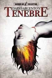 Tenebrae - Bóng tối