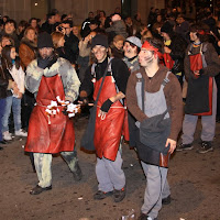Cavalcada de Reis 5-01-11 - 20110105_628_Cavalcada_de_Reis.jpg
