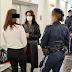 رجل وامرأة يعملان في تهريب البشر في النمسا يقعان بحب بعضهما في المحكمة