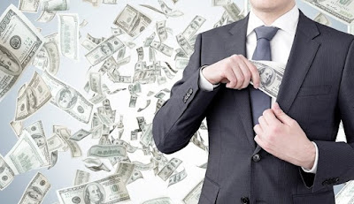 Forex Investing is Easy and Simple, Here Will Tell You How