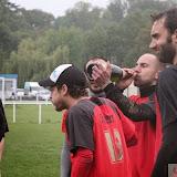 Championnat D1 phase 3 2012 - IMG_4057.JPG