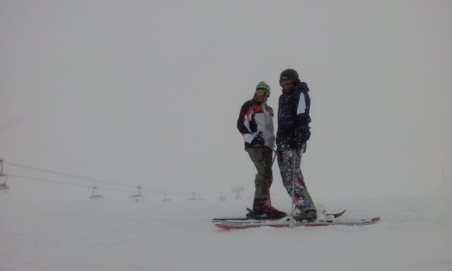 Lions Skitag 2012 - 20120102_141459.jpg