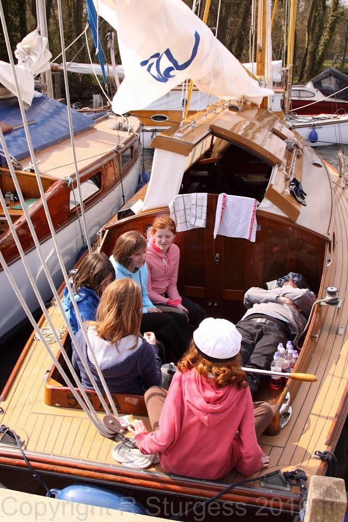 2010 Cruise - Bitternes0044.jpg