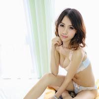 [XiuRen] 2014.03.31 No.118 angelxy丶 [61P] 0009_2.jpg