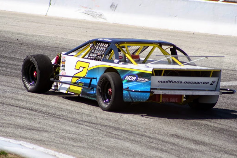 Sauble Speedway - IMG_0047.JPG