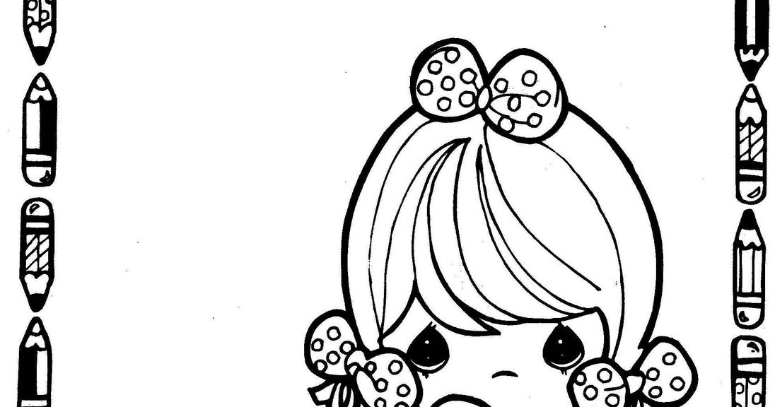 Shepherdess precious moments coloring pages for Precious moments giraffe coloring pages