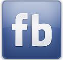 Facebook = Lukman Thaher