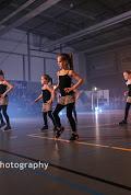 Han Balk Voorster dansdag 2015 ochtend-4028.jpg