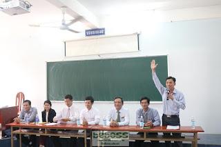tim-y-tuong-kinh-doanh-startup-008-hinh-003
