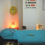 gabinete 017.jpg