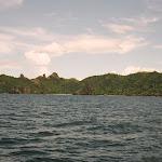 Fiji014.jpg