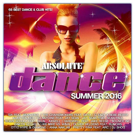 best dance music torrent