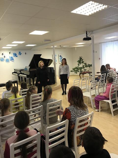 Otsa kooli Muusikapäev / День музыки Таллиннского музыкального у - IMG_0226.JPG
